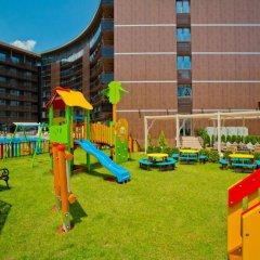 Galeon Residence & SPA Hotel детские мероприятия фото 2