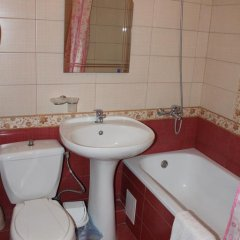 Гостевой дом Ардо ванная фото 2