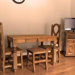 Gran Chalet Hotel & Petit Spa 3* Номер Премиум разные типы кроватей