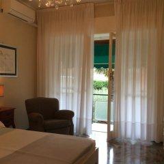 Отель Albergo Minerva 3* Апартаменты фото 4