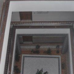 Отель Royal Марокко, Танжер - отзывы, цены и фото номеров - забронировать отель Royal онлайн удобства в номере