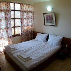 Hotel Alex 2* Стандартный номер с двуспальной кроватью фото 6