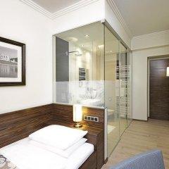 Hotel Prater Vienna 4* Полулюкс с различными типами кроватей фото 4