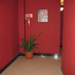 Мини-Отель Дюна интерьер отеля фото 2