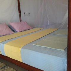 Traveller's Home Hotel 3* Номер Делюкс с двуспальной кроватью фото 11