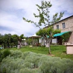 Отель Agriturismo Case al Sole Италия, Лорето - отзывы, цены и фото номеров - забронировать отель Agriturismo Case al Sole онлайн фото 26