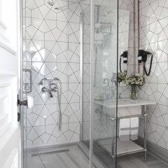 Karakoy Rooms 4* Улучшенный номер с различными типами кроватей фото 3