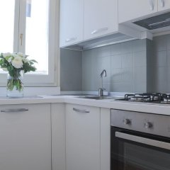 Апартаменты Apartments Florence - Pinzochere 1dx в номере