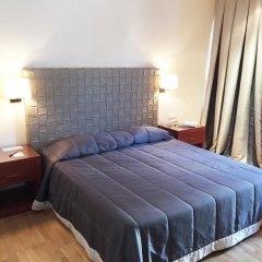 Отель Theoxenia Residence комната для гостей фото 3