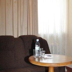 Гостевой дом Параисо в номере фото 2