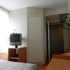 Отель Tatari 53 Эстония, Таллин - 9 отзывов об отеле, цены и фото номеров - забронировать отель Tatari 53 онлайн удобства в номере фото 2