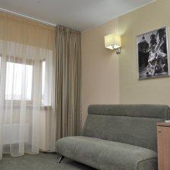 Дизайн Отель 3* Полулюкс с различными типами кроватей фото 5