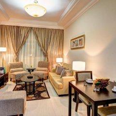 Adamo Hotel Apartments комната для гостей фото 4