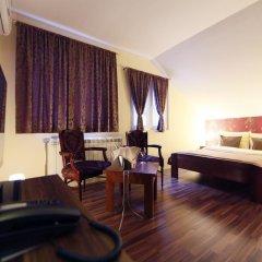 Отель Rooms Konak Mikan комната для гостей фото 2