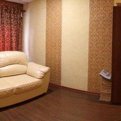 Мини-Отель Шинель Номер категории Эконом фото 2