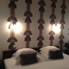 Hotel Folgosa Douro спа фото 2