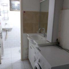 Guest House Orlihome Израиль, Хайфа - отзывы, цены и фото номеров - забронировать отель Guest House Orlihome онлайн ванная фото 2