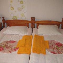 Hotel Lavega 2* Стандартный номер фото 5