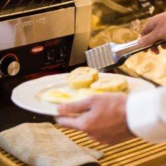 Гостиница Амарис в Великих Луках 6 отзывов об отеле, цены и фото номеров - забронировать гостиницу Амарис онлайн Великие Луки в номере фото 2