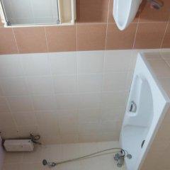 Suriwongse Hotel 3* Номер Делюкс с двуспальной кроватью фото 7