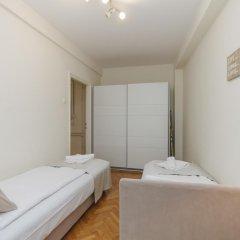 Отель City Break Apartments - Palace 29 Сербия, Белград - отзывы, цены и фото номеров - забронировать отель City Break Apartments - Palace 29 онлайн детские мероприятия
