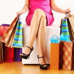 Отель Hemeras Boutique House Asole Италия, Милан - отзывы, цены и фото номеров - забронировать отель Hemeras Boutique House Asole онлайн фитнесс-зал фото 2