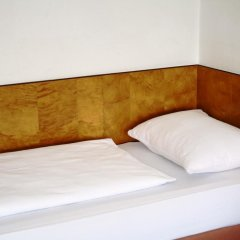 Hotel Ekazent Schönbrunn 3* Стандартный номер