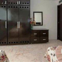 Отель Magia Ocean View Beauty Плая-дель-Кармен комната для гостей фото 3