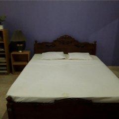 Отель Greenwood Kandy Homestay комната для гостей фото 2