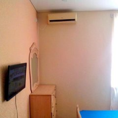 Гостиница Anna Guest House удобства в номере