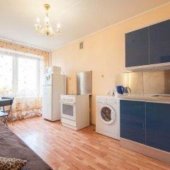 Апартаменты Apartments Aliance Апартаменты фото 13