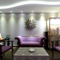 Отель Orient Villa Apartments and Rooms Сербия, Белград - отзывы, цены и фото номеров - забронировать отель Orient Villa Apartments and Rooms онлайн спа