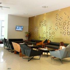 Отель Icon Park Condominium Kamala интерьер отеля фото 2