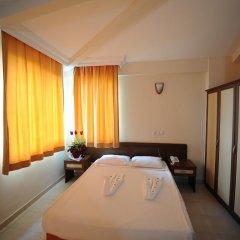 Side Sedef Hotel 3* Стандартный номер с различными типами кроватей