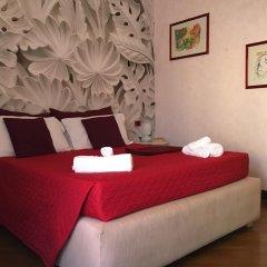 Апартаменты Atelier Atenea Apartments Апартаменты фото 3