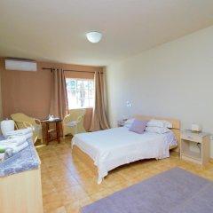 Отель L´Auberge Casa Do Monte комната для гостей фото 3