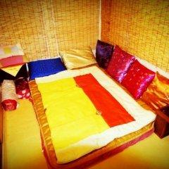 Отель Noels Guest House Номер категории Эконом с различными типами кроватей