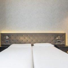 Отель ILUNION Bel-Art 4* Номер категории Премиум с различными типами кроватей фото 6