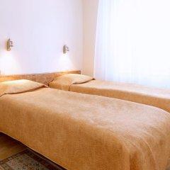 Hotel Avitar 3* Апартаменты с различными типами кроватей фото 14