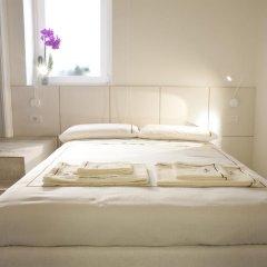 Отель San Francesco Bed & Breakfast Стандартный номер фото 3