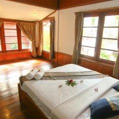 Отель Sand Sea Resort & Spa Самуи детские мероприятия фото 2