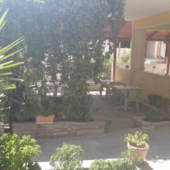 Hotel Karagiannis фото 2