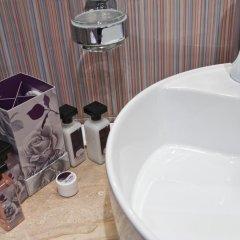 Efbet Hotel 3* Номер Делюкс с разными типами кроватей