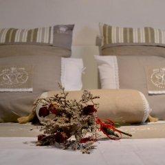 Апартаменты VR exclusive apartments Апартаменты с различными типами кроватей фото 13