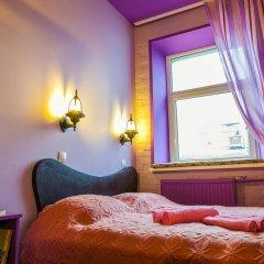 Мини-отель Pro100Piter Стандартный номер фото 3
