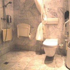 Golden Tulip De' Medici Hotel 4* Стандартный номер с 2 отдельными кроватями