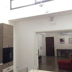 Отель Casa Vacanze Alessandra Фонтане-Бьянке комната для гостей фото 3