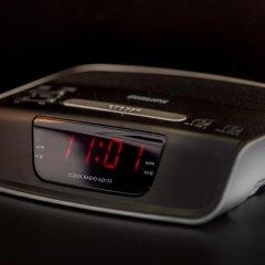 IBB Hotel 3* Стандартный номер с различными типами кроватей фото 2
