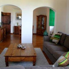Отель Quinta Dos Ribeiros комната для гостей фото 4