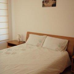 Отель Stella Polaris Holiday Complex Апартаменты с 2 отдельными кроватями